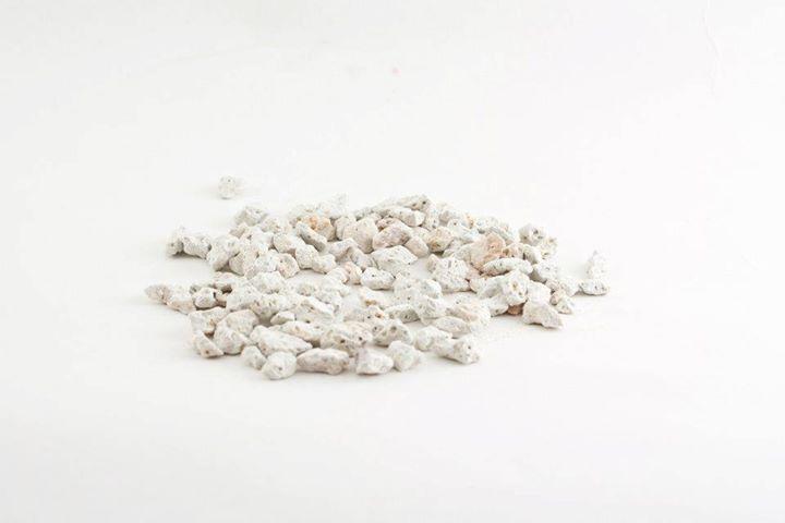 ásványi kő, vízipipához