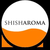 shisharoma-logo